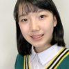 haruyama_ayane