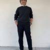 sunada_shigeyuki